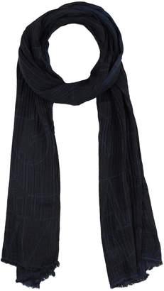 Armani Jeans Oblong scarves