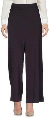 Tibi Casual pants