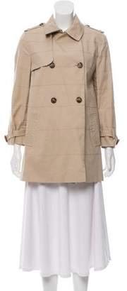 Moncler Pecher Giubbotto Jacket