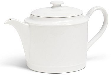 JCPenney jcp EVERYDAYTM Facets Teapot