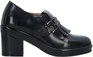 Maria Mare Loafers - Item 11542013RI