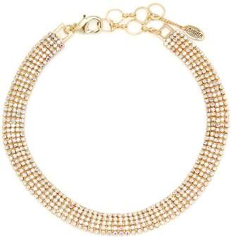 Amrita Singh Women's Zara Collar Necklace