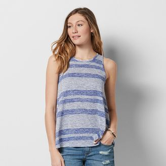 Women's SONOMA Goods for LifeTM Swing Tank $20 thestylecure.com