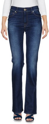 Maliparmi M.U.S.T. Jeans