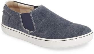 Birkenstock Barrie Slip-On Sneaker