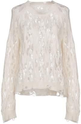 Zadig & Voltaire Sweaters - Item 39901720SP