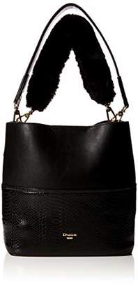 Dune Womens Dixiee Shoulder Bag