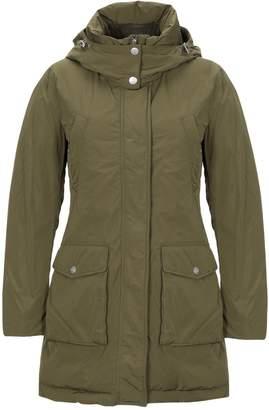 313 TRE UNO TRE Down jackets - Item 41878887TC