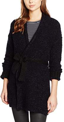 More & More Women's Strickjacke Cardigan
