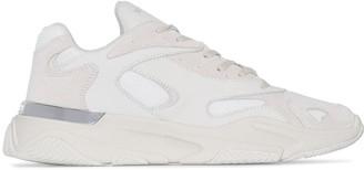 Mallet Footwear Lurus low-top sneakers