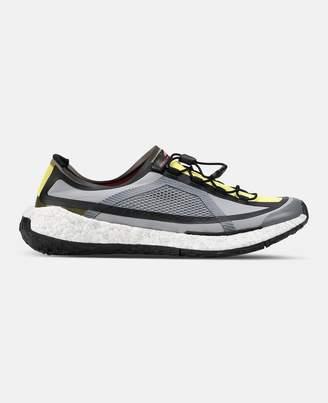 Stella McCartney PulseBoost HD Sneakers, Women's