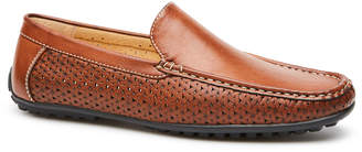 Cubavera Weaved Loafer
