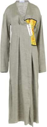 ACT ndegree1 Overcoats - Item 41841827JP