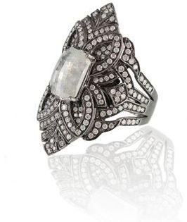 Bochic Ring
