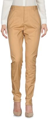 DSQUARED2 Casual pants - Item 13199474EK