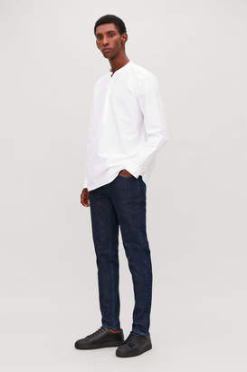 Cos SLIM TAPERED JEANS