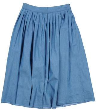 Silvian Heach KIDS Denim skirt