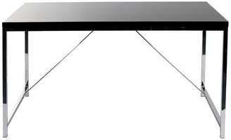 Euro Style Gilbert Desk