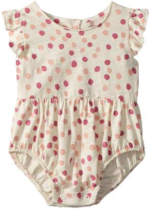 PEEK Penny One-Piece Girl's Jumpsuit & Rompers One Piece