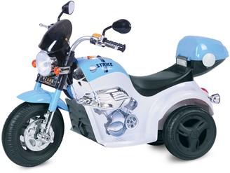 Kid Motorz 6V Motorcycle Ride-On Vehicle