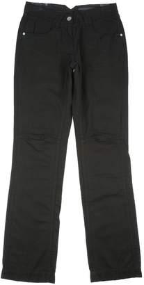 Peuterey Casual pants - Item 13234860LU