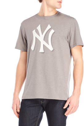 '47 Yankees Logo Tee
