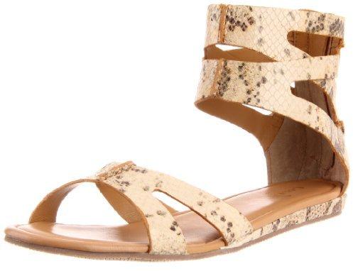 Cole Haan Women's Kimry Sandal