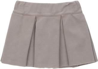 Le Petit Coco Skirts - Item 35334362KT