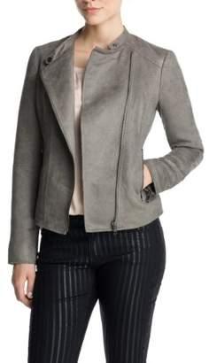 Esprit Women's Long Sleeve Jacket - - (Brand size : Herstellergröße : 40)