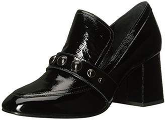 Ash Women's AS-Heloise Loafer