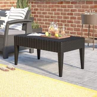 Mercury Row Kassiopeia Coffee Table