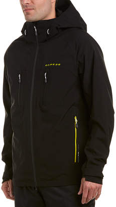Dare 2b Dare2b Quadrate Jacket