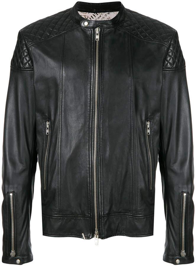 S.W.O.R.D 6.6.44 Impact jacket