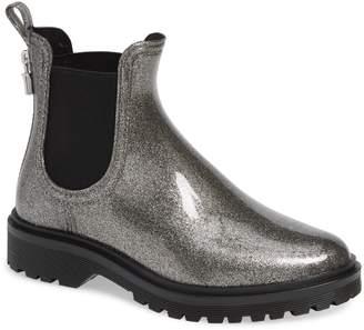 MICHAEL Michael Kors Tipton Chelsea Rain Bootie