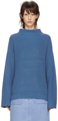 Won Hundred Blue Leanne Sweater