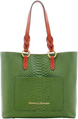 Dooney & Bourke Caldwell Pammy Tote