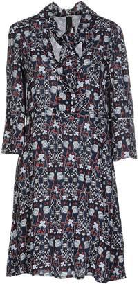 Toy G. Short dresses - Item 34635023