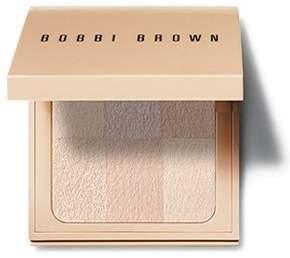 Bobbi Brown Nude Finish Illuminating Powder - # Porcelain - 6.6g/0.23oz