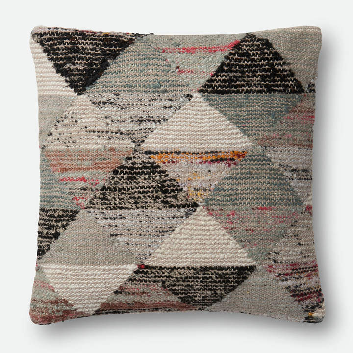 Magnolia Home Trinity Pillow