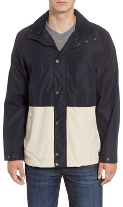 Barbour Nautical Dolan Waterproof Jacket