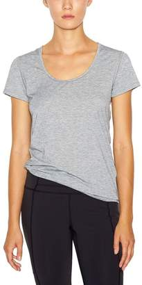 Lucy Workout Shirt - Women's