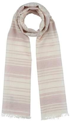 0d969894261d White Cashmere Scarves   Wraps For Women - ShopStyle UK