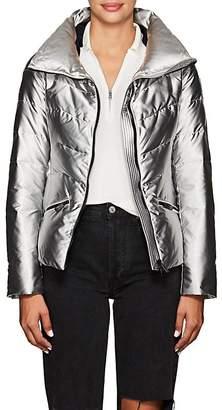 Rossignol Women's Poliane Down Puffer Jacket