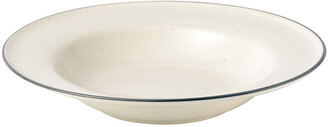 Royal Doulton Gordon Ramsay Union Street Pasta Bowl