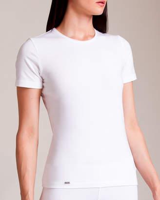 La Perla New Project T-Shirt