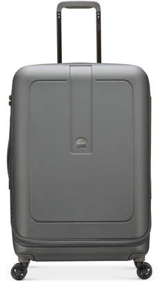 """Delsey Helium Shadow 4.0 25"""" Spinner Suitcase, Created for Macy's"""