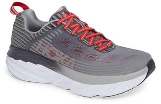 HOKA ONE ONE(R) Bondi 6 Running Shoe