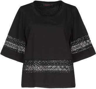 CAFe'NOIR T-shirts