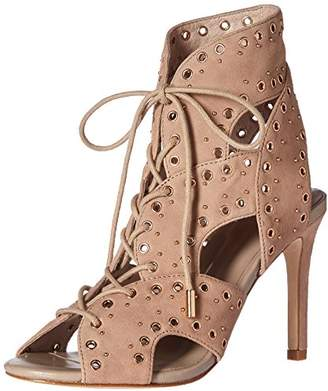 Joie Women's Aeron Gladiator Sandal
