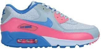 Nike Low-tops & sneakers - Item 11608657KS